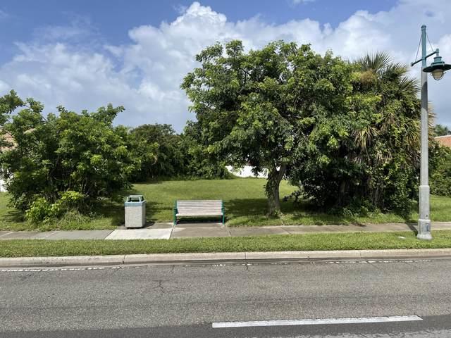 382 N Collier Boulevard, Marco Island, FL 34145 (MLS #2215782) :: Clausen Properties, Inc.