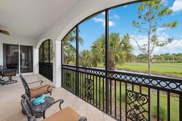 9074 Cascada Way #202, Naples, FL 34114 (MLS #2215812) :: Clausen Properties, Inc.