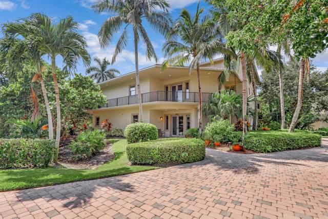 320 Wild Orchid Lane #320, Marco Island, FL 34145 (MLS #2215833) :: Clausen Properties, Inc.