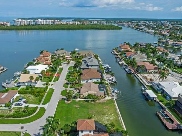 921 Giralda Court, Marco Island, FL 34145 (MLS #2215875) :: Clausen Properties, Inc.
