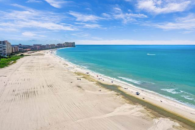 58 N Collier #1714, Marco Island, FL 34145 (MLS #2215881) :: Clausen Properties, Inc.