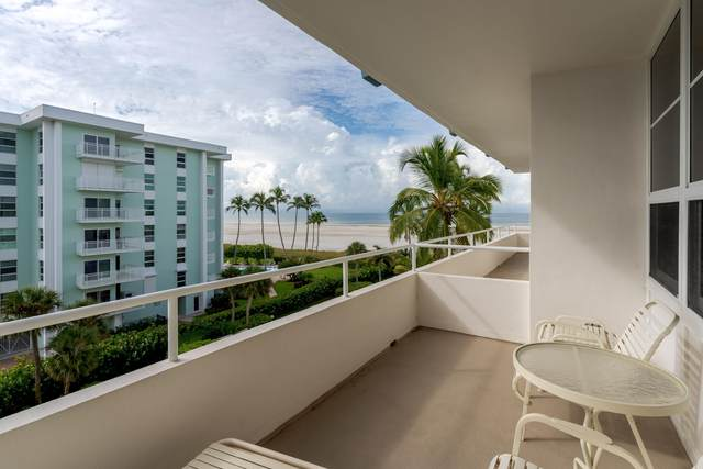 220 Seaview #507, Marco Island, FL 34145 (MLS #2215891) :: Clausen Properties, Inc.