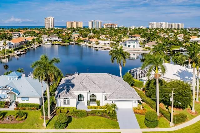 90 Copperfield Court, Marco Island, FL 34145 (MLS #2215894) :: Clausen Properties, Inc.