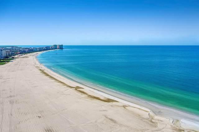 140 Seaview Court 401N, Marco Island, FL 34145 (MLS #2215896) :: Clausen Properties, Inc.