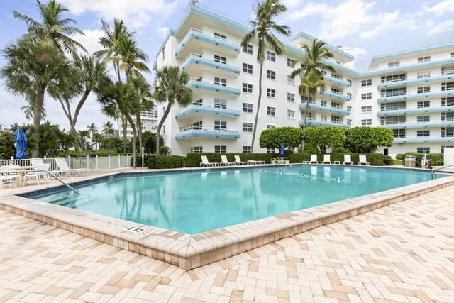 220 Seaview Court #609, Marco Island, FL 34145 (MLS #2215900) :: Clausen Properties, Inc.