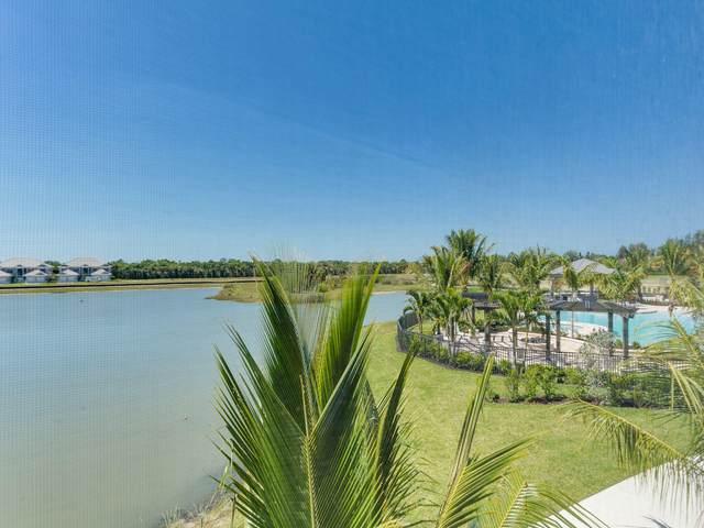 163 Indies Drive E #102, Naples, FL 34114 (MLS #2215922) :: Clausen Properties, Inc.