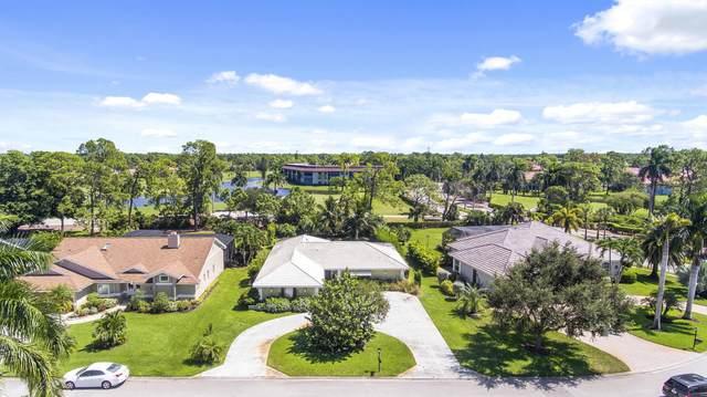 104 Palmetto Dunes Circle, Naples, FL 34113 (MLS #2215926) :: Clausen Properties, Inc.