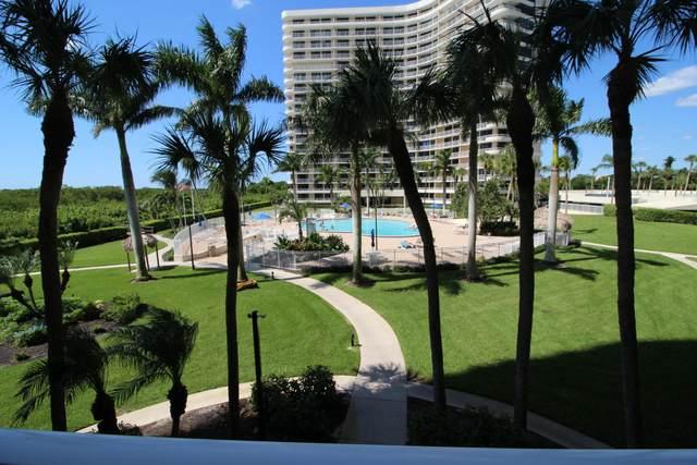 380 Seaview 3-210, Marco Island, FL 34145 (MLS #2215948) :: Clausen Properties, Inc.