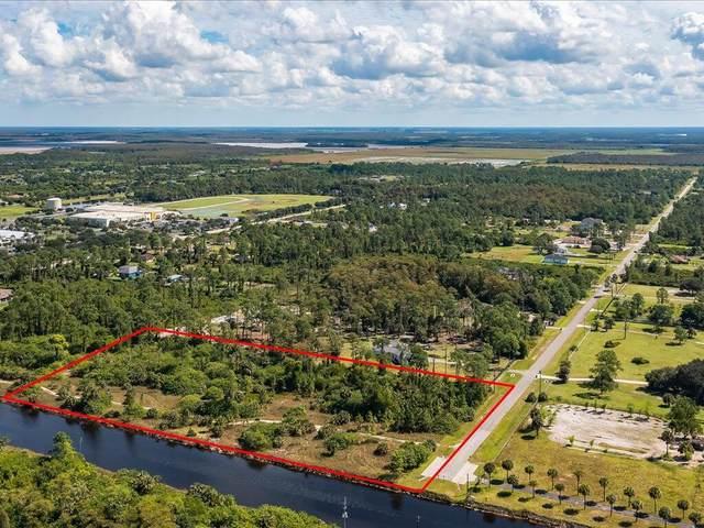 0 16TH AVENUE NE, Naples, FL 34120 (MLS #2215959) :: Clausen Properties, Inc.