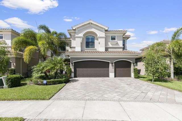 4086 Aspen Chase Drive, Naples, FL 34119 (MLS #2215968) :: Clausen Properties, Inc.