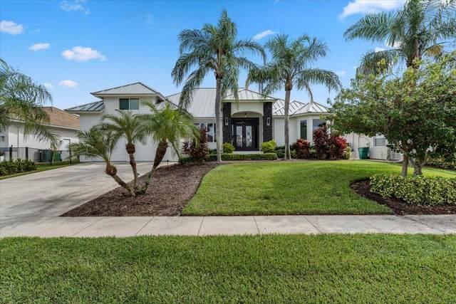 1104 Whiteheart Court, Marco Island, FL 34145 (MLS #2216027) :: Clausen Properties, Inc.