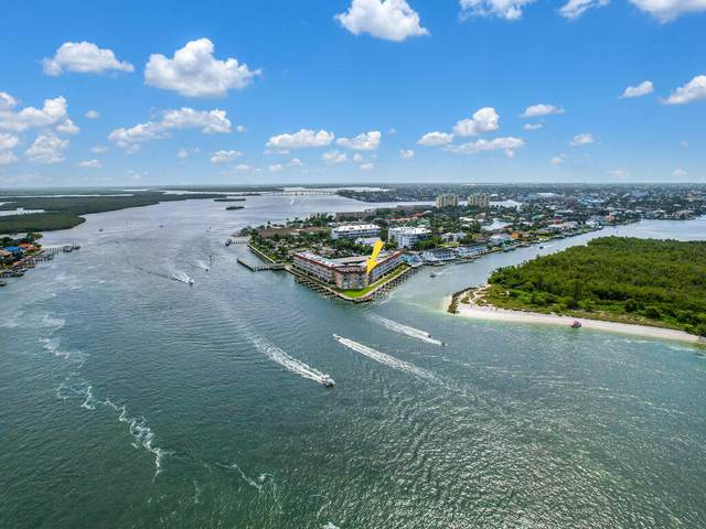 1204 Edington Place C202, Marco Island, FL 34145 (MLS #2216036) :: Clausen Properties, Inc.