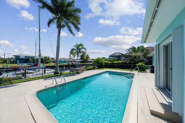 789 N Barfield Drive, Marco Island, FL 34145 (MLS #2216037) :: Clausen Properties, Inc.
