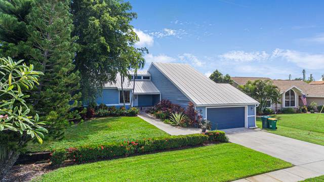 1301 Riverhead Avenue, Marco Island, FL 34145 (MLS #2216042) :: Clausen Properties, Inc.