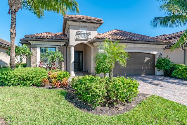 2942 Aviamar Circle, Naples, FL 34114 (MLS #2216047) :: Clausen Properties, Inc.