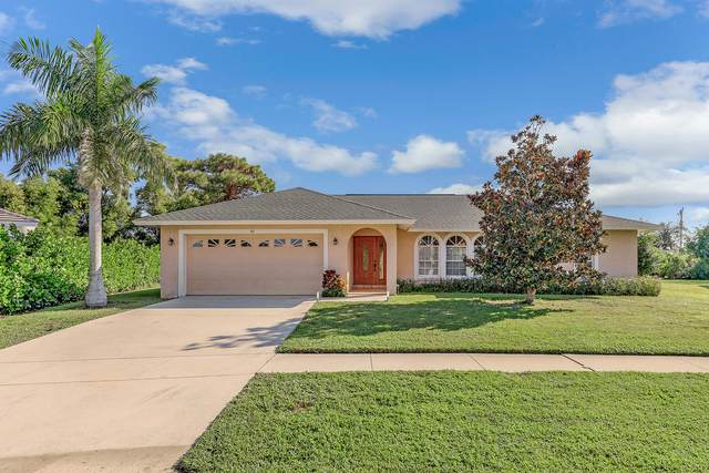 65 Delbrook Way, Marco Island, FL 34145 (MLS #2216052) :: Clausen Properties, Inc.