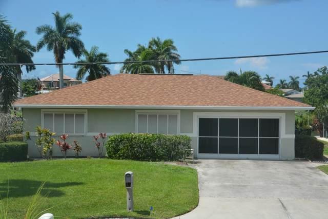 160 San Salvador Street, Naples, FL 34113 (MLS #2216058) :: Clausen Properties, Inc.