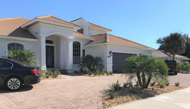 327 N Barfield Drive, Marco Island, FL 34145 (MLS #2216060) :: Clausen Properties, Inc.