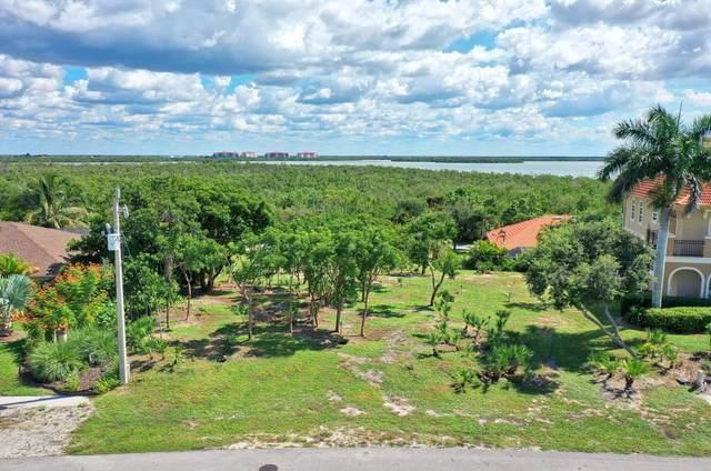 1829 Dogwood Drive, Marco Island, FL 34145 (MLS #2216070) :: Clausen Properties, Inc.