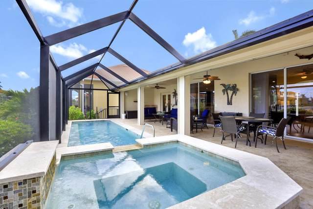 501 Shalimar Street #7, Marco Island, FL 34145 (MLS #2216072) :: Clausen Properties, Inc.