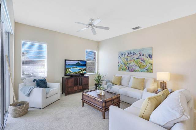 1783 Waterfall Court, Marco Island, FL 34145 (MLS #2216080) :: Clausen Properties, Inc.
