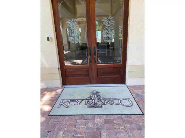 1059 Blue Hill Creek Drive, Marco Island, FL 34145 (MLS #2216096) :: Clausen Properties, Inc.