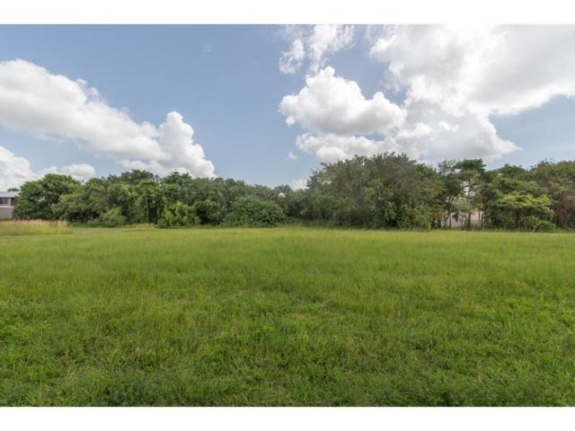 INLAND S Barfield Drive #9, Marco Island, FL 34145 (MLS #2150992) :: Clausen Properties, Inc.