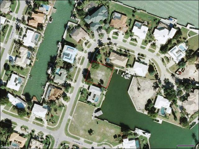 WATER DIRECT Laurel Court #4, Marco Island, FL 34145 (MLS #2160361) :: Clausen Properties, Inc.