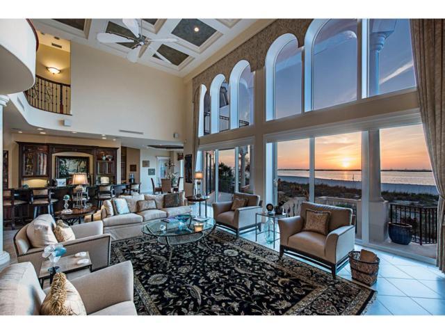 1002 Royal Marco Way #0, Marco Island, FL 34145 (MLS #2162701) :: Clausen Properties, Inc.