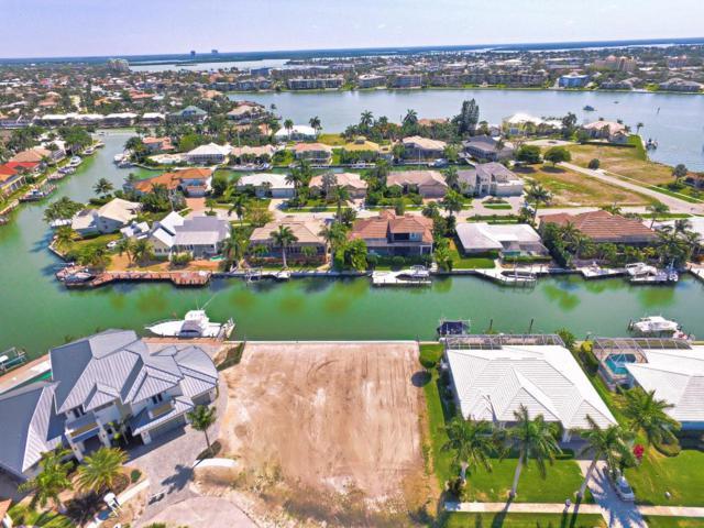 WATER DIRECT Cameo Court #11, Marco Island, FL 34145 (MLS #2162870) :: Clausen Properties, Inc.