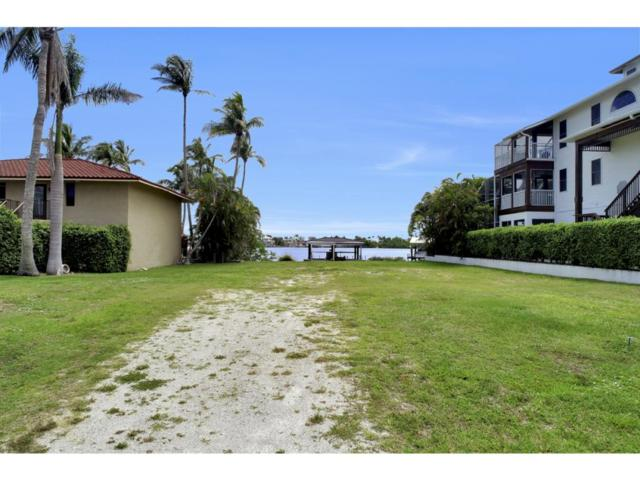 WATER DIRECT Dolphin Circle #62, Naples, FL 34113 (MLS #2164053) :: Clausen Properties, Inc.