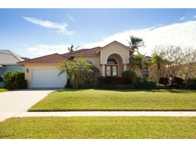 1289 Balboa Court, Marco Island, FL 34145 (MLS #2164841) :: Clausen Properties, Inc.