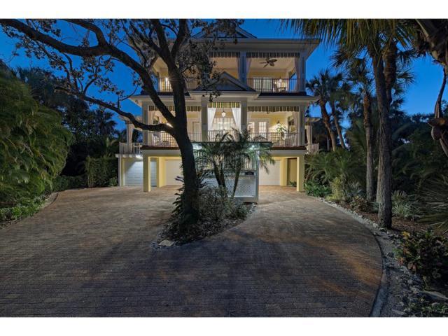 361 Periwinkle Court, Marco Island, FL 34145 (MLS #2170124) :: Clausen Properties, Inc.