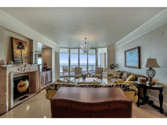 940 Cape Marco Drive #506, Marco Island, FL 34145 (MLS #2170262) :: Clausen Properties, Inc.