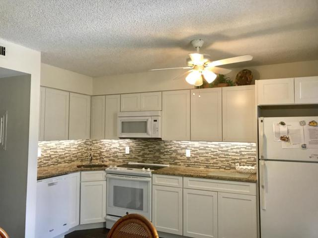 1215 Edington Place N1, Marco Island, FL 34145 (MLS #2170494) :: Clausen Properties, Inc.