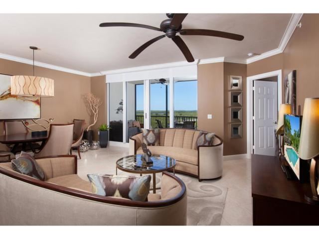 1065 Borghese Lane #604, Naples, FL 34114 (MLS #2170980) :: Clausen Properties, Inc.