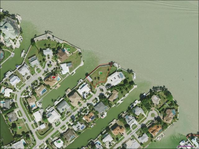 WATER DIRECT Mulberry Court #4, Marco Island, FL 34145 (MLS #2171026) :: Clausen Properties, Inc.