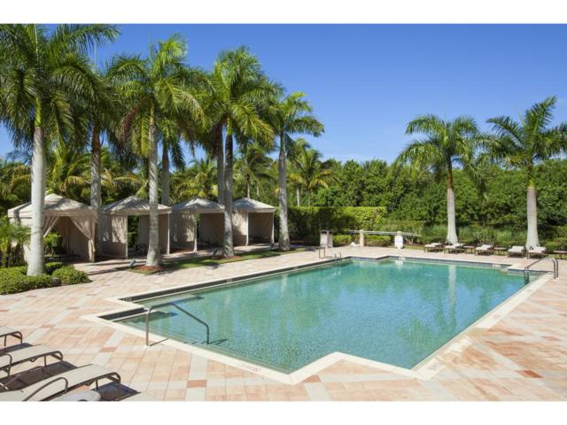 1065 Borghese Lane #205, Naples, FL 34114 (MLS #2171318) :: Clausen Properties, Inc.