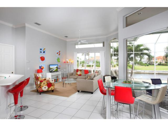 798 Sea Court, Marco Island, FL 34145 (MLS #2171383) :: Clausen Properties, Inc.