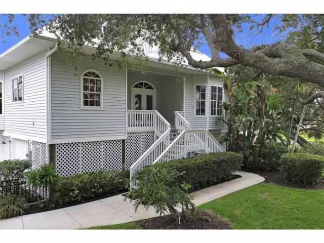 705 Austin Court, Marco Island, FL 34145 (MLS #2171495) :: Clausen Properties, Inc.