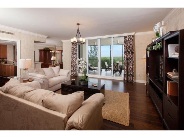 1050 SW Borghese Lane #202, Naples, FL 34114 (MLS #2171534) :: Clausen Properties, Inc.