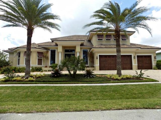 640 Rockport Court, Marco Island, FL 34145 (MLS #2171554) :: Clausen Properties, Inc.