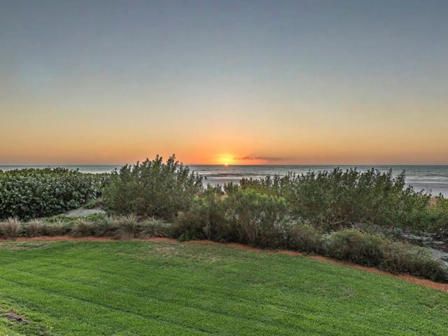 840 S Collier Boulevard #102, Marco Island, FL 34145 (MLS #2171886) :: Clausen Properties, Inc.