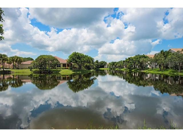 8380 Whisper Trace Lane #102, Naples, FL 34114 (MLS #2171902) :: Clausen Properties, Inc.