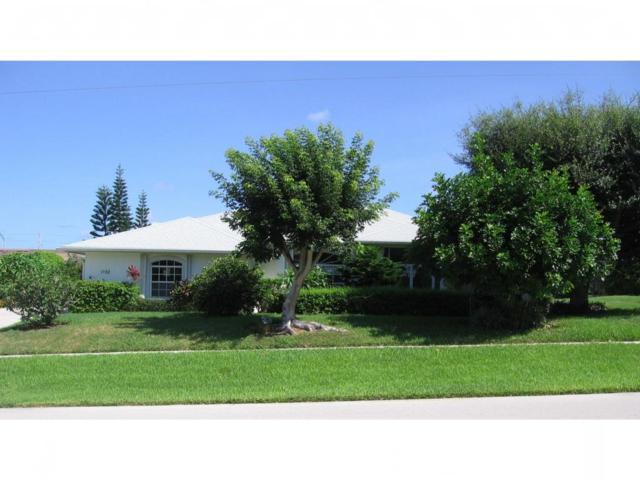 1952 Sheffield Avenue, Marco Island, FL 34145 (MLS #2171919) :: Clausen Properties, Inc.
