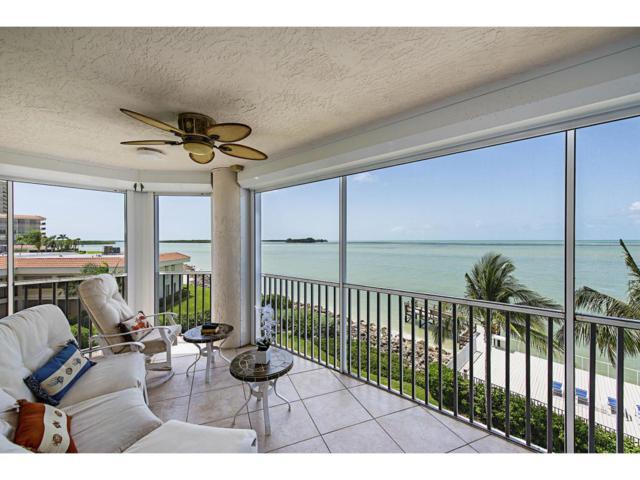 1070 S Collier Boulevard #403, Marco Island, FL 34145 (MLS #2171922) :: Clausen Properties, Inc.