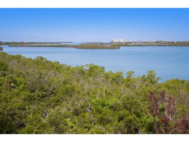 923 Whiskey Creek Drive #0, Marco Island, FL 34145 (MLS #2171963) :: Clausen Properties, Inc.
