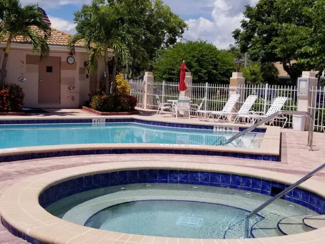 116 Clyburn Street #6, Marco Island, FL 34145 (MLS #2172097) :: Clausen Properties, Inc.