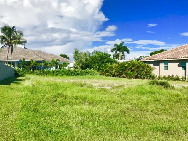 INLAND Tahiti Road #3, Marco Island, FL 34145 (MLS #2172254) :: Clausen Properties, Inc.