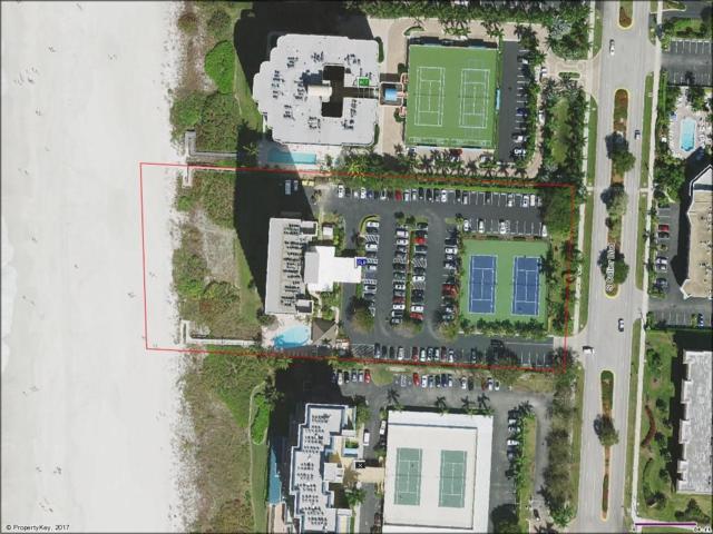 890 S Collier Boulevard #602, Marco Island, FL 34145 (MLS #2172522) :: Clausen Properties, Inc.